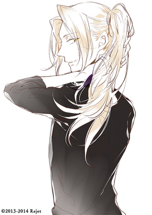 男 髪型 イラスト 長め. 2018/08/24. koten. 色っぽい色っぽいです東條先生 髪を結う東條先生はなかなかのレアです!