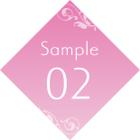 Sample02