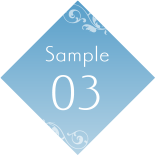 Sample03