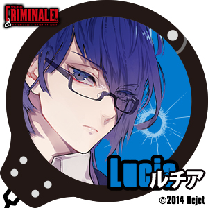 criminale_twitter-icon_02.jpg