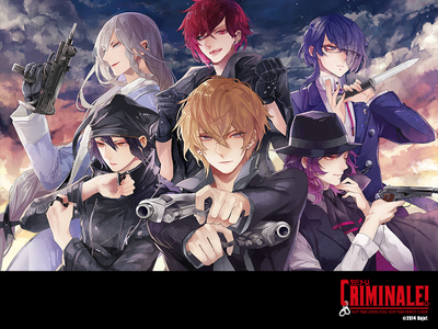 criminale_wallpaper_1024x768_2.jpg