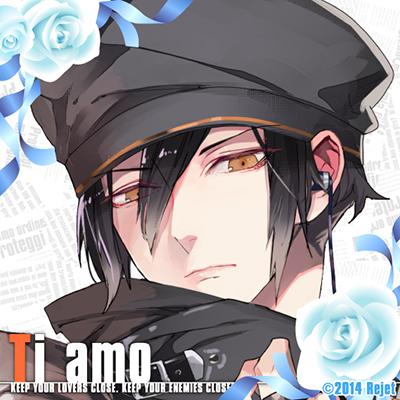 http://rejetweb.jp/criminale/blog/twittericonWD_criminaleF_ch05.png