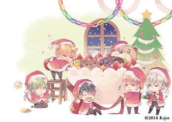 【ハピシュガ】クリスマス広報.jpg