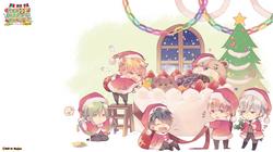 クリスマス1920x1080.jpg