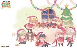 クリスマス1920x1200.jpg