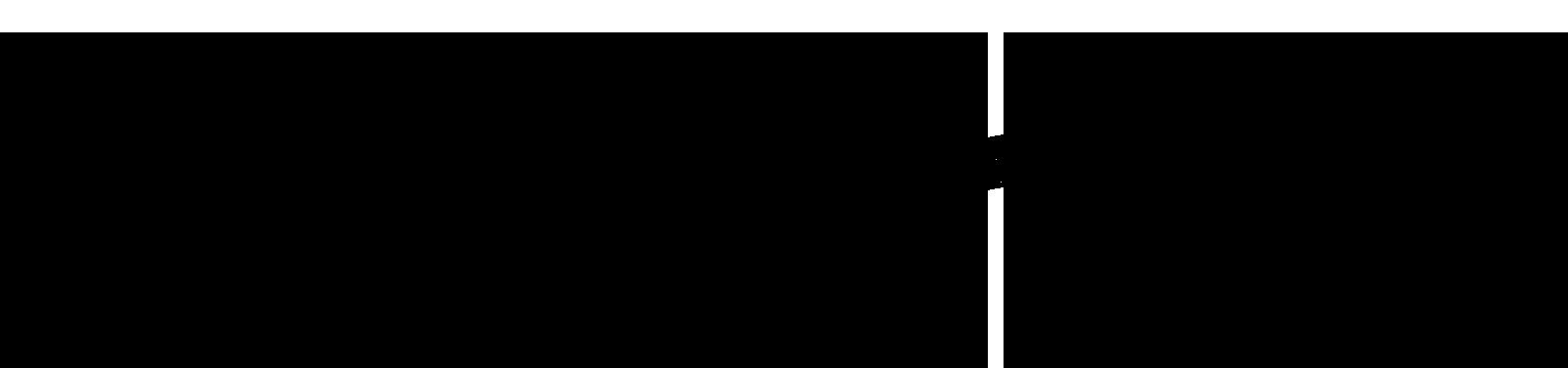 Jigokuhen - Jigokuhen