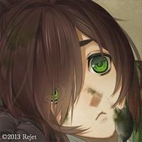 KK_130910_02.jpg