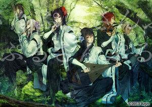 KK_140610_concert.jpg