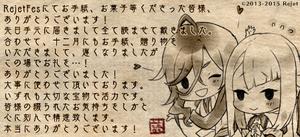KEN_160219_02.jpg