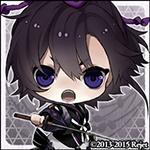 kengakimi_vita1_01.jpg