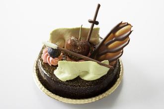 p_cake.jpg
