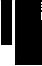 【年齢】十八歳【誕生日】一六十六年一月二十五日【身長】五尺七寸【出身】山城国【刀】蛍丸(ほたるまる)【流派】鞍馬流+我流