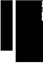 【年齢】十八歳【誕生日】一六十六年九月三十日【身長】五尺六寸(171cm)【出身】武蔵国【刀】鳳仙花【流派】我流