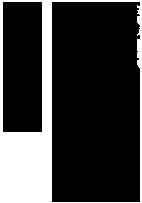 【年齢】二〇歳【誕生日】一六一四年十一月七日【身長】五尺六寸(170cm)【出身】陸奥国【刀】無銘【流派】田宮流居合術