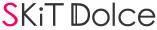 logo_skit