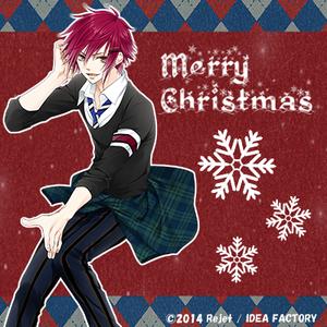 クリスマスアトム.png
