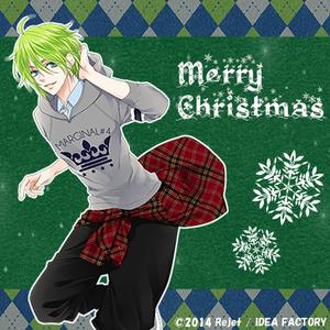 クリスマスエル.png