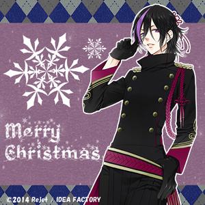 クリスマスシャイ_.png