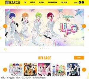 新サイトだぜー!.jpg