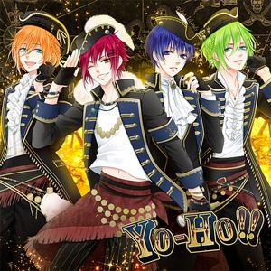 Yo-Ho!!.jpg