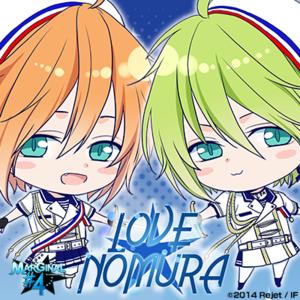 LOVE★NOMURA.png