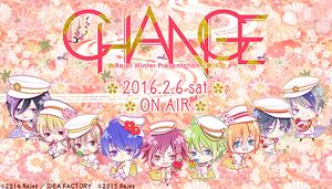 CHANGE!!!!.jpg