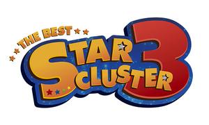 STARCLUSTER3.jpg