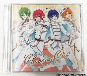 10thシングルだぜー!.jpg