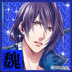 sangoku-twitter-icon_300_300_02.jpg