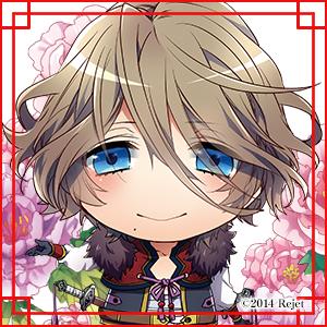 sangoku-twitter-icon_300_300_mini_03.jpg