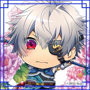 sangoku-twitter-icon_300_300_mini_05.jpg