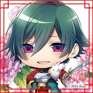 sangoku-twitter-icon_300_300_mini_06.jpg