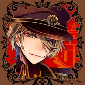 teikoku twitter icon_300_300_01_seishirou.jpg