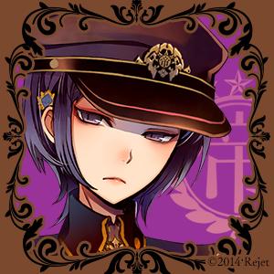 teikoku twitter icon_300_300_03_sanji.jpg