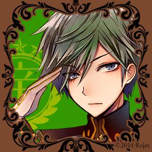 teikoku twitter icon_300_300_04_fuji.jpg