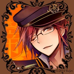 teikoku twitter icon_300_300_05_rei.jpg