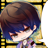 RT_icon_teikokukinema02.jpg