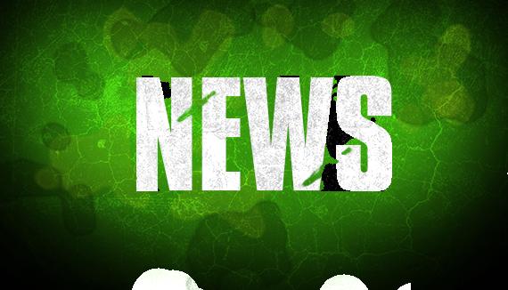 カーネリアンブラッド|ニュース